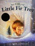 Little Fir Tree