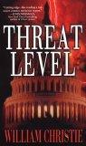 Threat Level