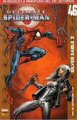 Ultimate Spider-Man n. 46