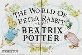 The World of Peter R...