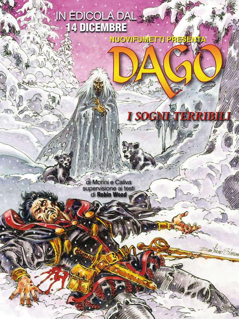 Dago - Anno XX n. 12