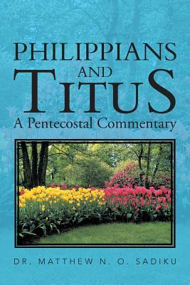Philippians and Titus