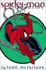 Spider-Man Visionaries, Vol. 1