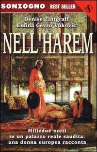 Nell'harem