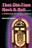 That Old-Time Rock and Roll