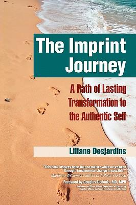 The Imprint Journey