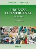 Medicina d'urgenza. Pratica e progresso