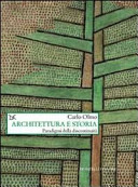 Architettura e storia