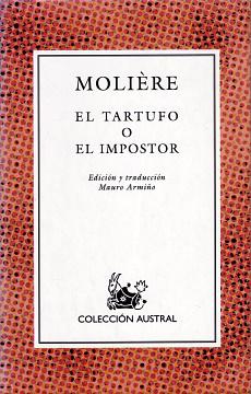 El Tartufo O El Impo...