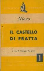 Il castello di Fratt...