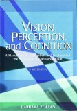 Vision, Perception, and Cognition