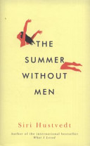 The Summer Without M...