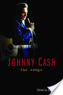 Johnny Cash, the Songs