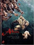 Alban, tome 1