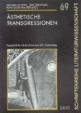 Ästhetische Transgressionen