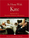 At Home With Kate