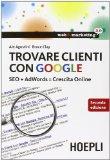 Trovare clienti con google