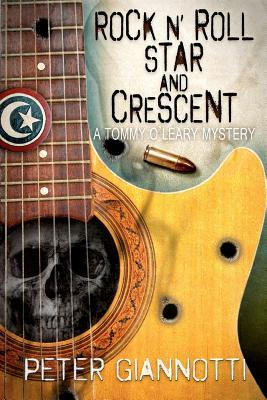 Rock N' Roll Star and Crescent
