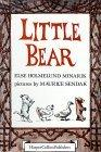 Little Bear Boxed Set