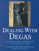 Dealing with Degas