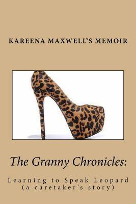 The Granny Chronicles