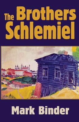The Brothers Schlemiel