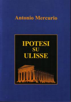 Ipotesi su Ulisse