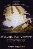 Healing nationhood