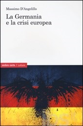 La Germania e la crisi europea