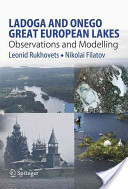 Ladoga and Onego - Great European Lakes