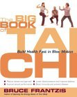 The Big Book of Tai Chi