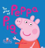 The Story of Peppa P...