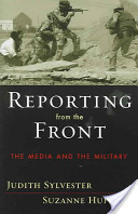 Reporting From The Front