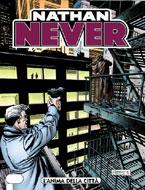 Nathan Never n. 117
