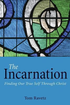 The Incarnation
