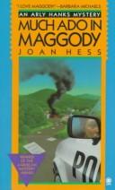 Much Ado In Maggody