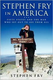 Fry's America