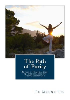 The Path of Purity