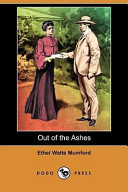 Out of the Ashes (Do...