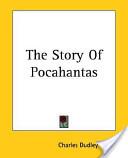 The Story Of Pocahantas