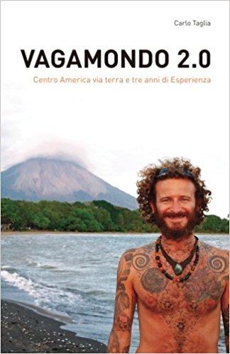 Vagamondo 2.0