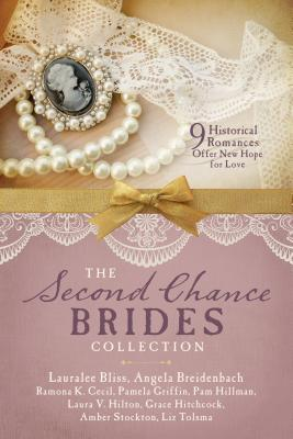The Second Chance Brides Collection