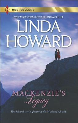 Mackenzie's Legacy