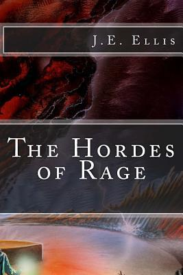 The Hordes of Rage