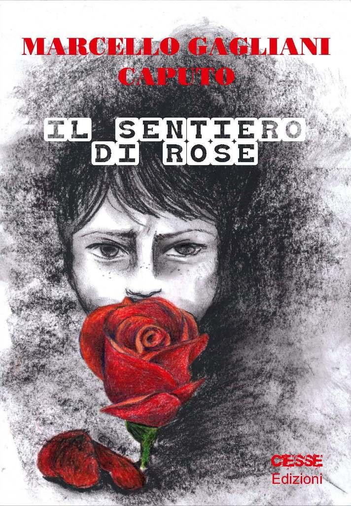 Il sentiero di rose