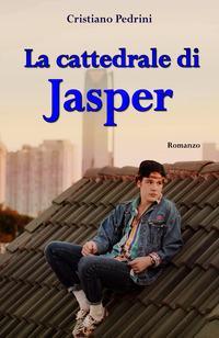 La cattedrale di Jasper