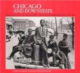 Chicago and Downstat...