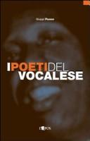 I poeti del vocalese