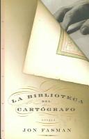 La Biblioteca del Ca...