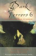 Dark Terrors 6